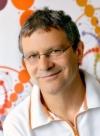 Dr. med. Helge Jany