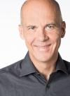 Dr. med. Michael Lüloh