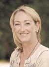 Dr. med. Dr. med. dent. Christiane Gutsche