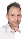 Dr. med. Matthias Glawe