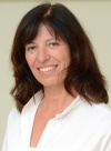 Dr. med. dent. Petra Klug