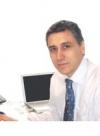Dr. med. Roberto Hurtado-Artozón