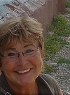 Dr. med. Hiltrud E. Förster
