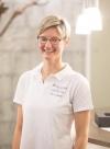 Dr. med. Christiane Bauer