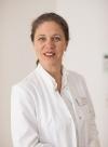 Dr. med. Sandra Vossen