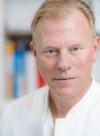 Dr. med. Matthias Geberth
