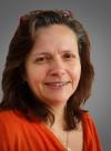 Dr. med. Heide Potzwa