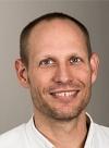 Dr. med. Gernot Bär