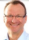 Dr. med. dent. Clemens Fricke
