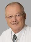 Dr. med. Eberhardt Schneider