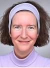 Claudia Leixnering
