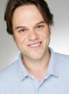 Stephan Kalveram M.A.