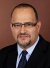 Dr. med. Soliman Albioke