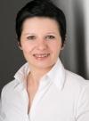 Dipl.-Psych. Katharina Lezoch