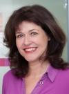 Dr. med. dent. Birgit Brunner