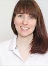 Dr. med. dent. Kathrin Secker