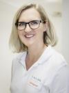 Dr. med. Stephanie Zobel