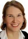 Priv.-Doz. Dr. med. Isabel Oberacher-Velten