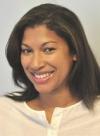 Dr. Viktoria Seneadza