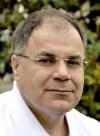 Dr. Hassan Boustani