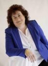 Silvia Exner