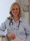 Dr. med. Inge Eichhorn