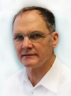 Dr. med. dent. Hans-Heinrich Risser