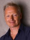 M.Sc. Jochen Dinkel