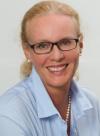 Dr. med. Beate Hapig-Blum