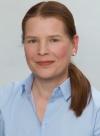 Dr. med. Anja Brüggemann