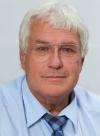 Dr. med. Rolf-Rüdiger Schupp