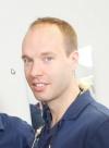Dr. med. dent. Philipp Emicke