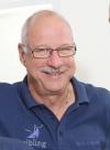 Dr. med. dent. Klaus-Ulrich Emicke