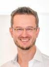 Dr. med. Slavomir Biedron