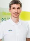 Marc Ohle