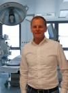 Dr. med. Jakob Grevenstein