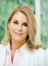 Dr. med. Christina A. Brunner