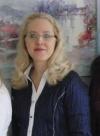 Dr. med. Maria Olszewska-Pawlak
