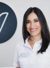 Dr. med. dent. Veronika Nowroth