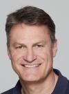 Dr. med. Klaus Thomas Kirchner