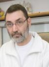 Dr. med. Ralf Ostermann