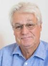 Dr. med. Walter Dresch