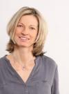 Dr. med. Peggy Kotsch