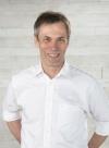Dr. med. dent. Holger Kaesemann