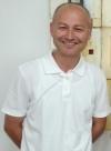 Dr. med. Ibrahim Alan