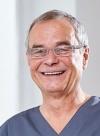 Dr. med. dent. Michael Banholzer