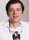 Dr. med. dent. Hans-Norbert Weber