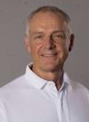 Dr. med. Udo Alexander Vielsmeier
