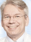 Dr. med. Michael Bonacker
