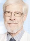 Prof. Dr. med. Rainer Maas